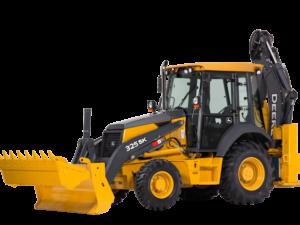 excavator_PNG24